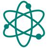 hPL: Gamma Irradiated