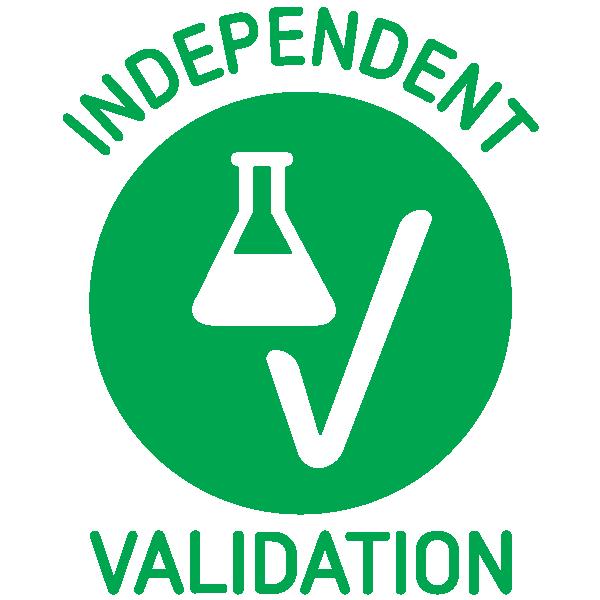 IVI Logo